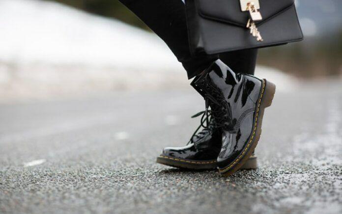 3 tendências de botas femininas para o inverno 2020