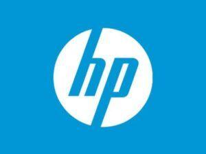 Multifuncional da HP