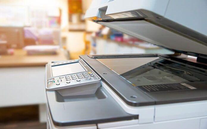 3 melhores impressoras para imprimir fotografias