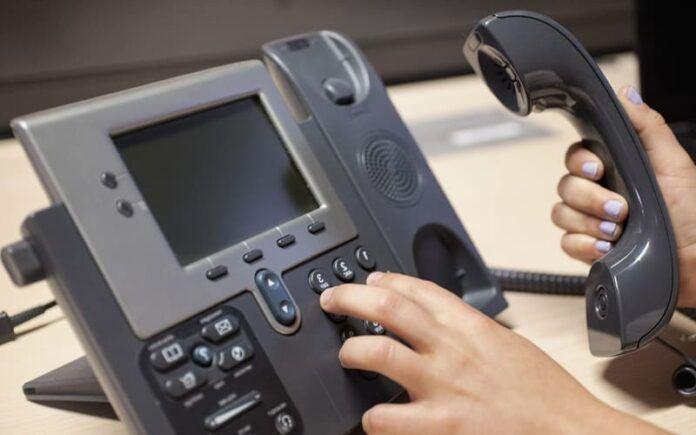 5 vantagens de se ter um PABX virtual